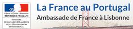 ambassade_de_france.jpg